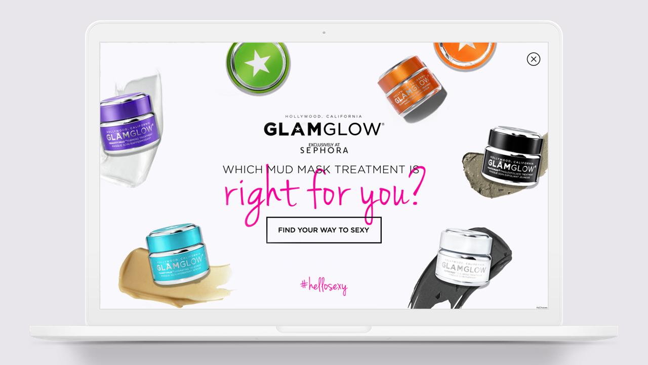 SephoraGlamGlow_Device3
