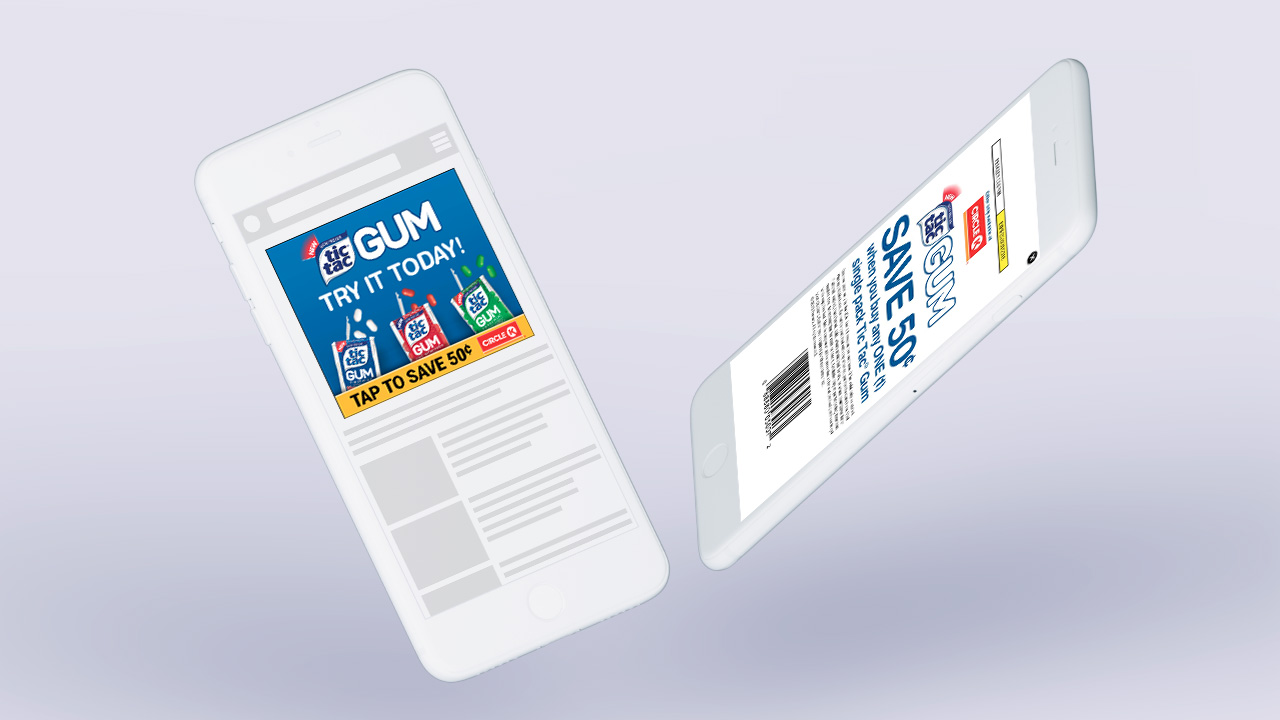 Tic-Tac-Coupon-Ad_Device2
