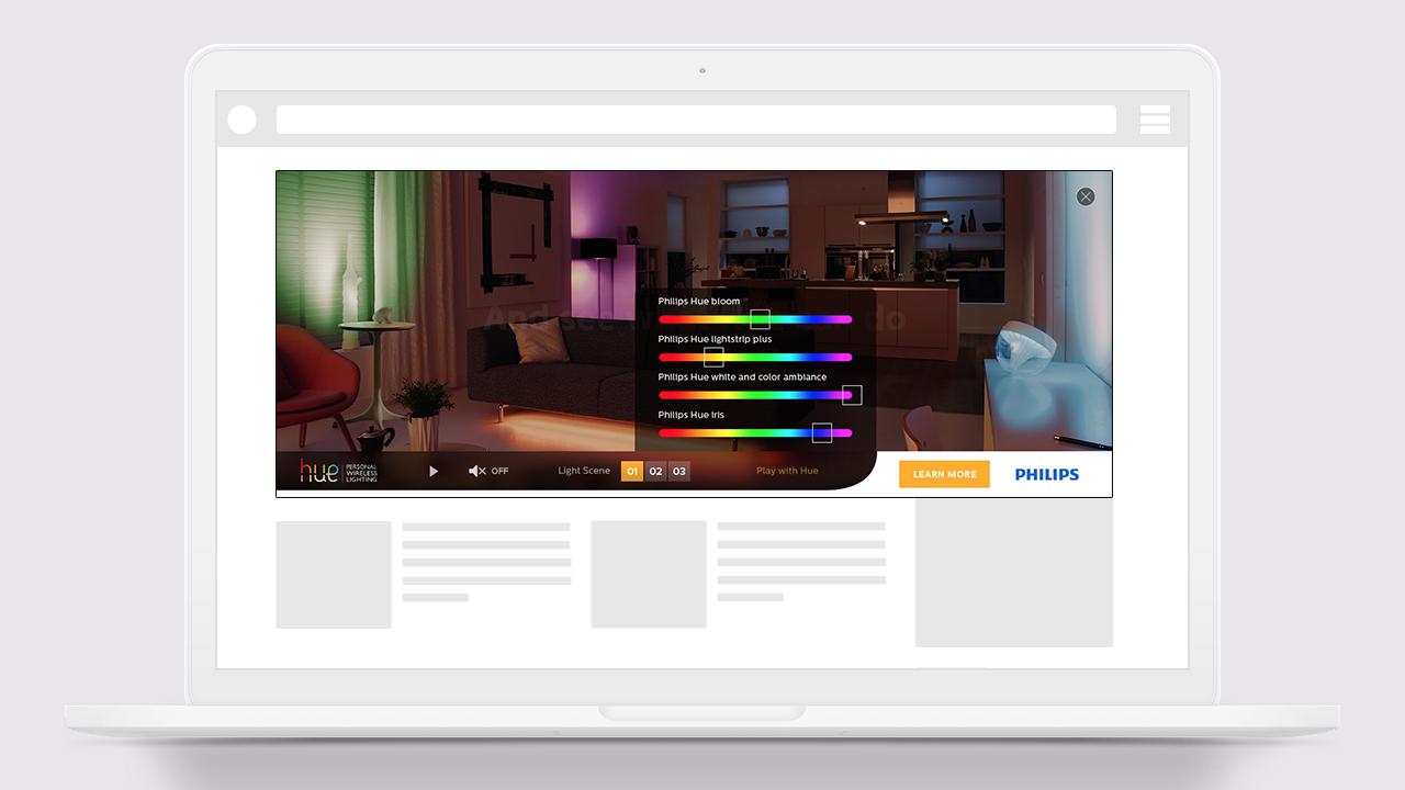Philips-ScreenShift_Device2