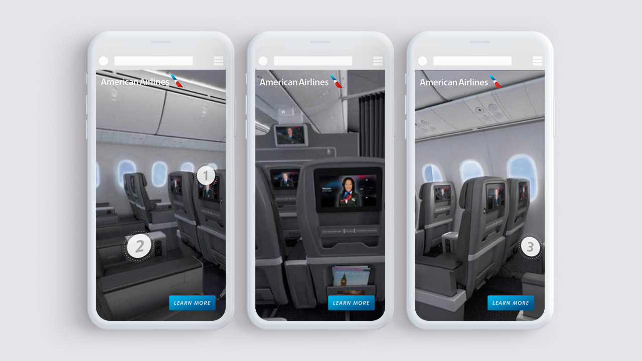 AmericanAirlines360Unit_Device1