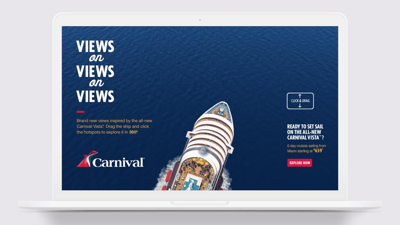Carnival-Google-Lightbox_Device2