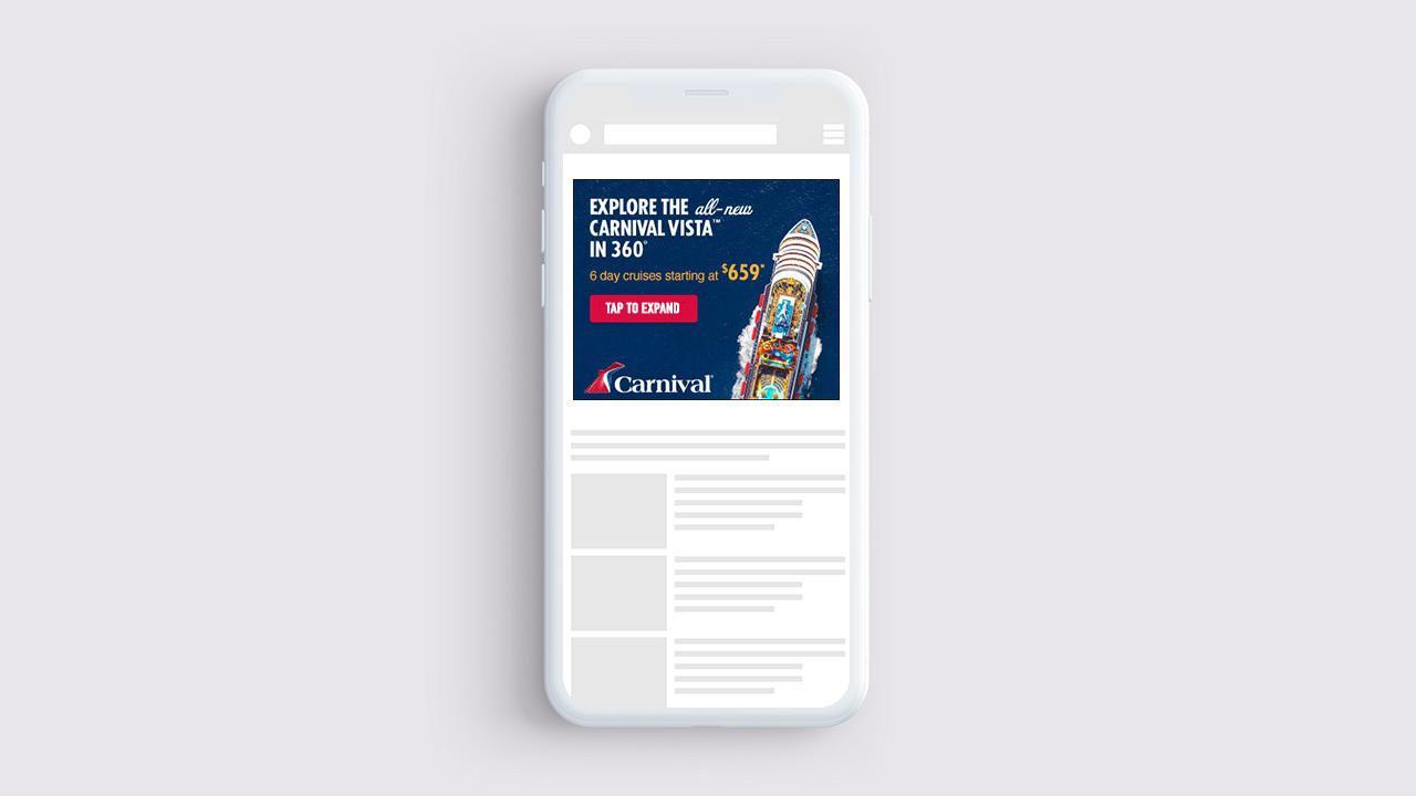 Carnival-Google-Lightbox_Device3