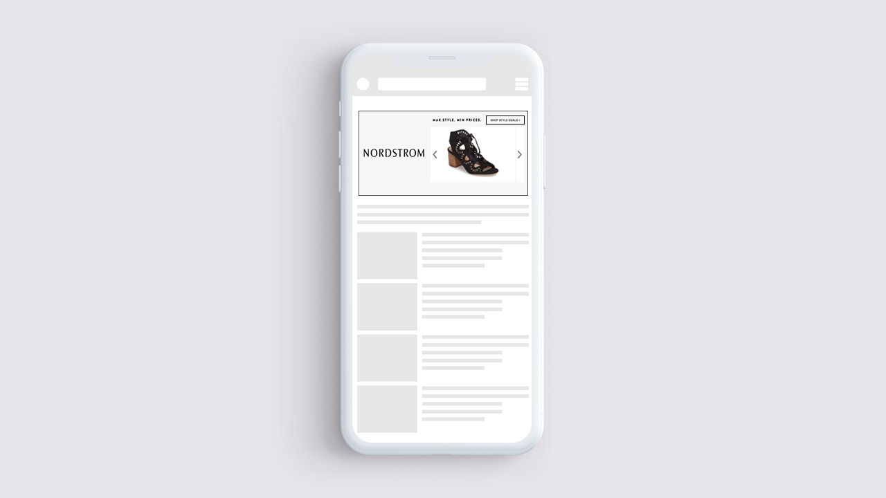 NordstromHeaderUnit_Device1