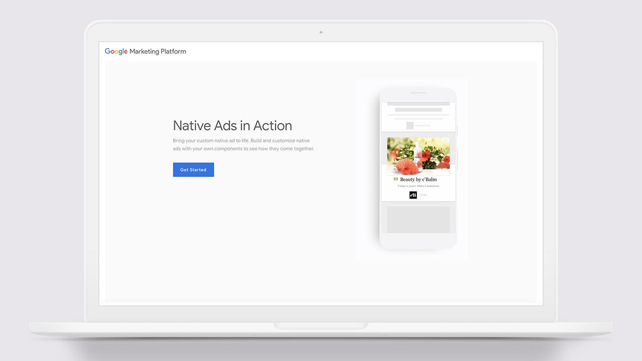 Native-Ads-w-Google_Device3-1