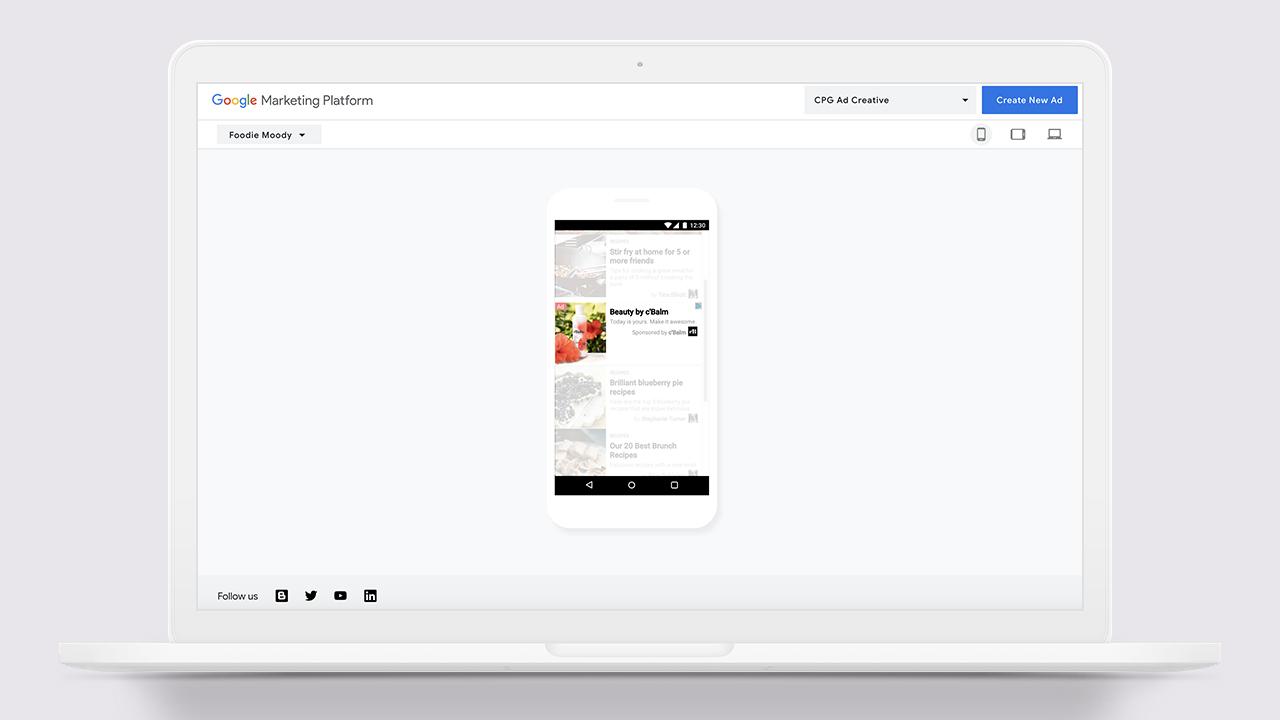 Native-Ads-w-Google_Device3-3