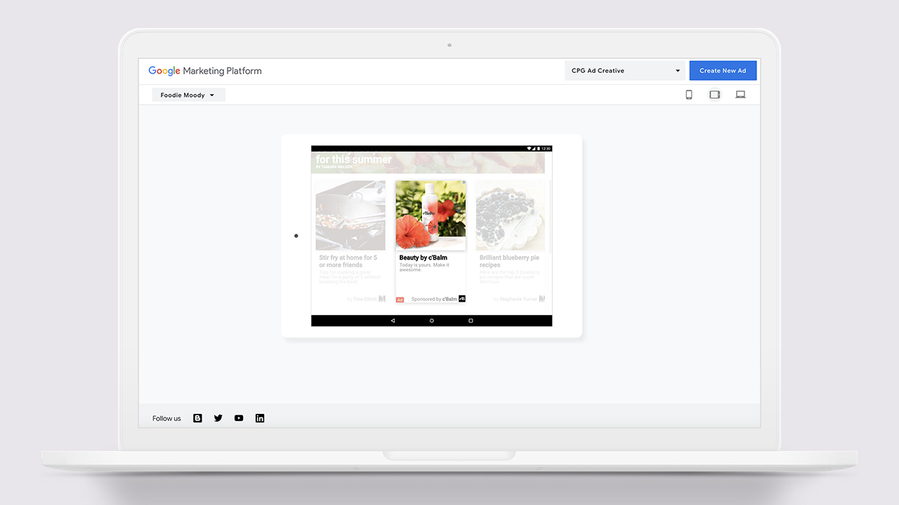 Native-Ads-w-Google_Device3-4