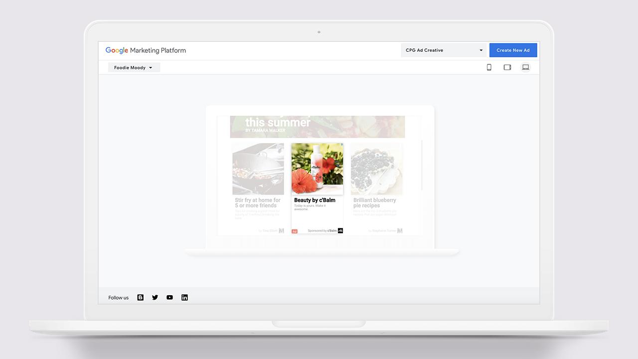 Native-Ads-w-Google_Device3-5