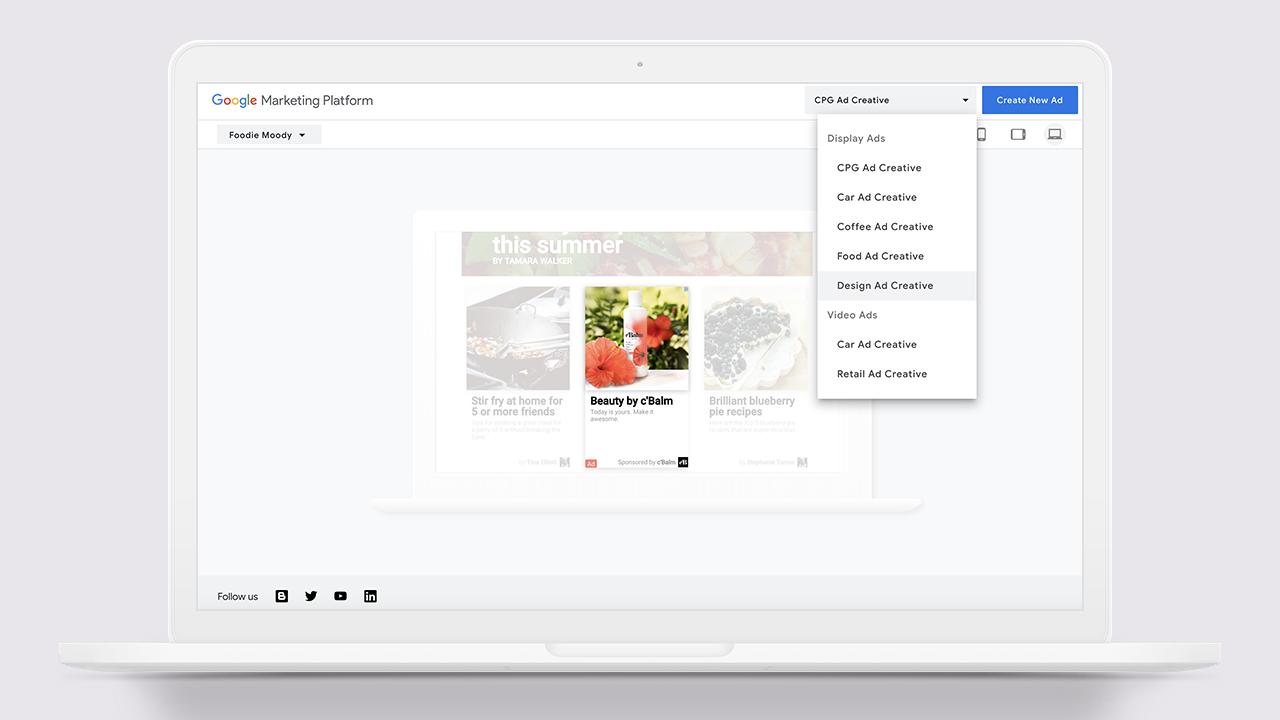 Native-Ads-w-Google_Device3-6