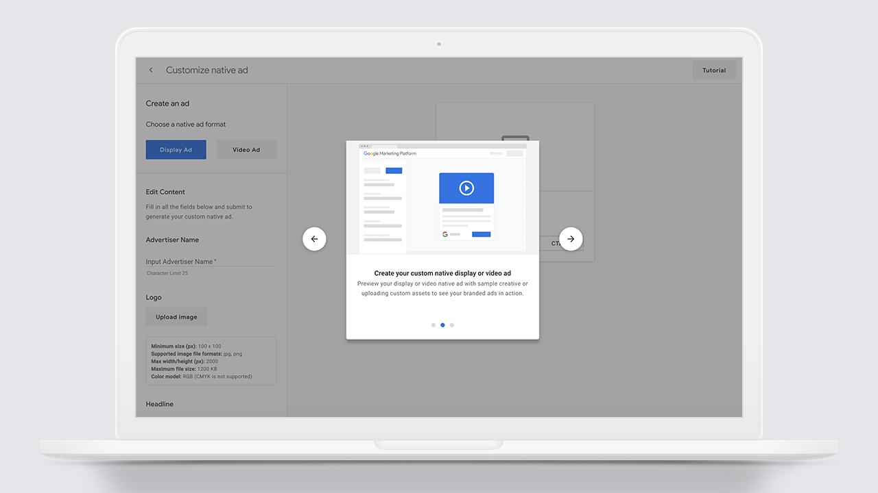 Native-Ads-w-Google_Device3-7
