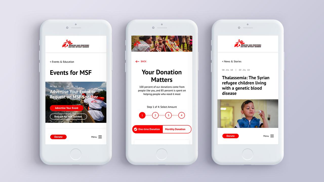 MSF_Mobile