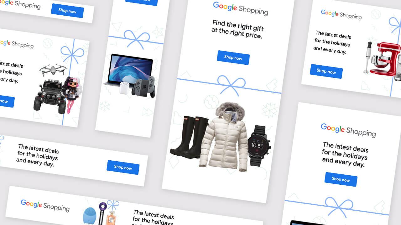 GoogleShopping_All