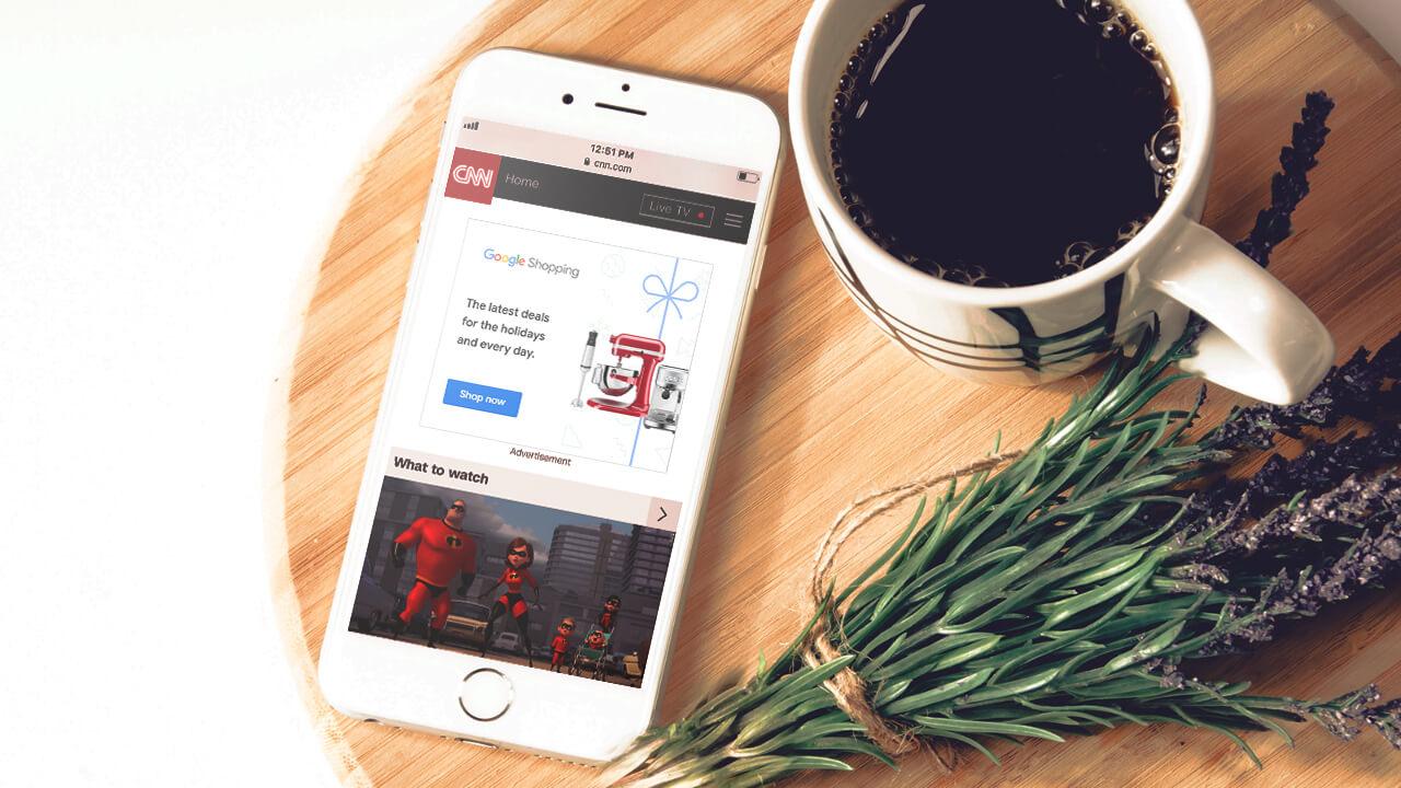 GoogleShopping_lifestyle